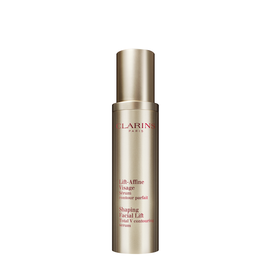 TES CLARINS SERUM LIFT AFFINE 50 ML