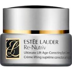 TES ESTEE L.RE-NUTRIV EYE ULT LIFT 15 ML