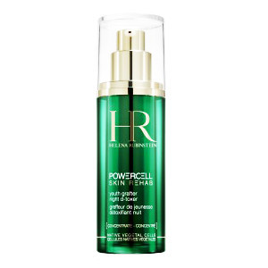 TES H.R POWER CELL SKIN REHAB NIGH 30 ML