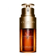 TES CLARINS DOUBLE SERUM 50 ML
