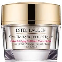 TES ESTEE L.REVITALIZING SUPR.LIGHT50ML