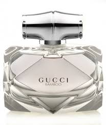 TES GUCCI BAMBOO EDT 75 ML VAP