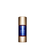 TES CLARINS BOOSTER REPAIR 15 ML