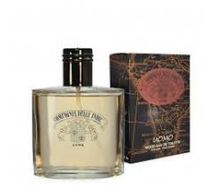 TES COMP.INDIE WOOD MEN EDT 100 ML VAP