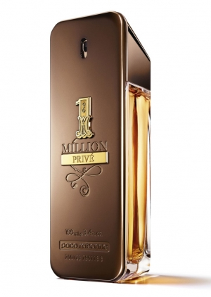 PACO RABANNE 1 MILLION PRIVE EDP 100 MLV