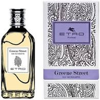 TES ETRO GREENE STREET EDT 100 ML VAP
