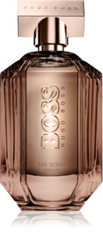 TES H.BOSS T.SCENT ABSOLUTE EDP 50ML VA