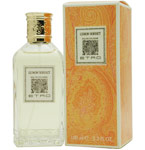 TES ETRO LEMON SORBET EDC 100 ML VAPO