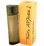 TES GAI M.THAT'S AMORE LUI EDT 75 ML VAP