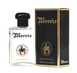 MORRIS CLASSICO AFTER SHAVE 100 ML