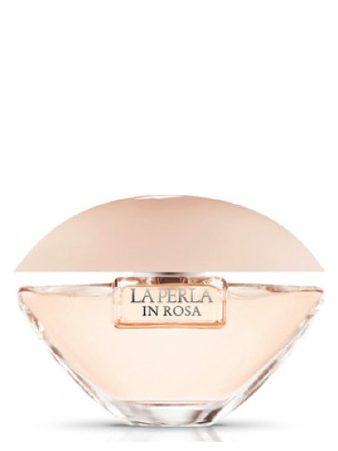 LA PERLA IN ROSA EDT 100 ML VAPO