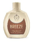 BREEZE SQUEEZE CLASSICO 67 100 ML
