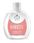 BREEZE SQUEEZE DONNA 205 100 ML