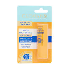 STICK PROTET.ANTI AGE OCCHI LAB.SPF 50