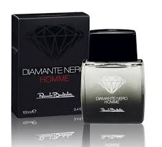 R.BALESTRA DIAMANTE NERO A.SHAVE 100ML