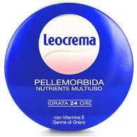 LEOCREMA NUTRIENTE MULTIUSO 150 ML
