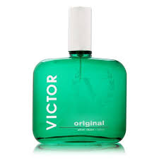 VICTOR ORIGINAL AFTER SHAVE 100 ML