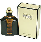 G.FERRE FOR MAN EDT 125 ML VAPO