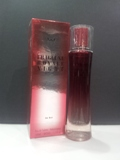 FRA.ROYALE NIGHT ARMANI NIGHT EDT 100ML