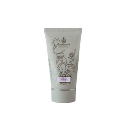 car FIORI DI CAPRI CREMA MANI 75 ML