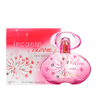 S.FERRAG.INCANTO BLOOM EDT 100 ML VAP