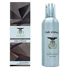 .CAFE D ORIENT EDP150ML(CAFE DI MONTALE