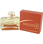 TES ESTEE L.INTUITION HOM EDT 100 ML