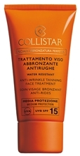 mp TRATT.VISO ABBRON.ANTIR.PR.15 50 ML