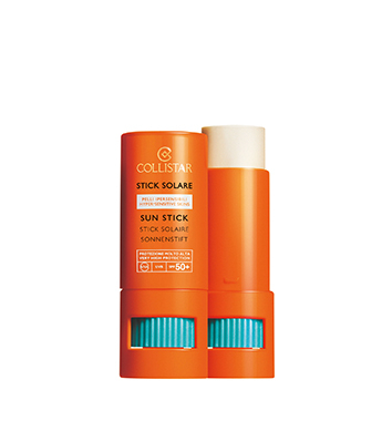 ip STICK SOLARE PEL.SENS.SPF 50+ 8 ML