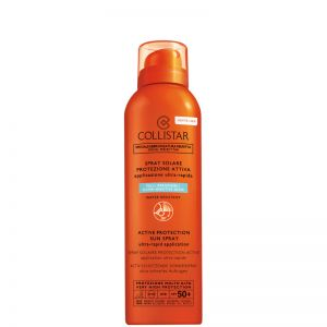 ip SPRAY SOLARE PEL.SENS.SPF 50+ 150 ML