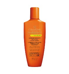 mp SUP.ABBR.INTENS. U.RAPIDO SPF20 200ML