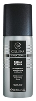 ACQUA ATTIVA DEOD.100 ML
