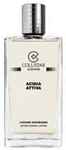 ACQUA ATTIVA AFTER SHAVE 100 ML