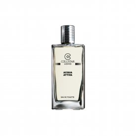 ACQUA ATTIVA EDT 50 ML