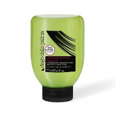 CORTOMASCHIETTO POWER GEL 150 ML